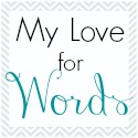 My-Love-for-Words