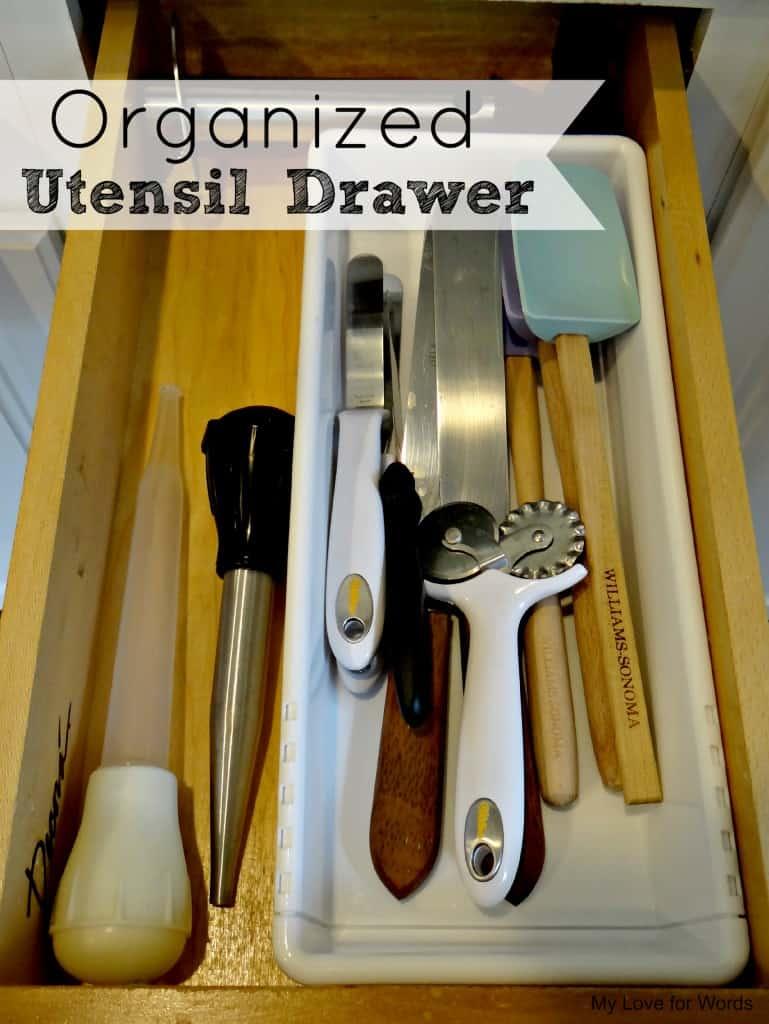 utensil drawer 2