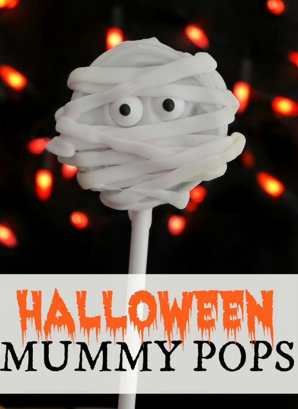 Mummy-Pops-Pin-600