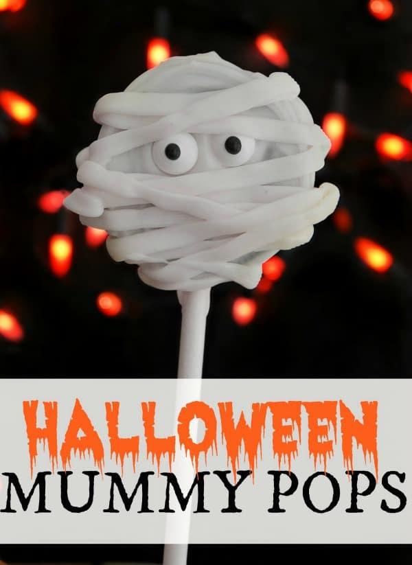 Mummy-Pops-Pin-600