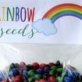 rainbow seeds 700x476