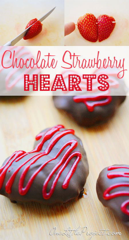 Chocolate-Strawberry-Hearts