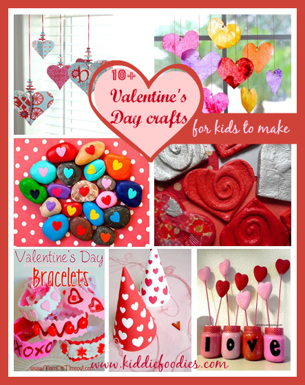 10+-Valentines-Day-Crafts-for-kids-to-make