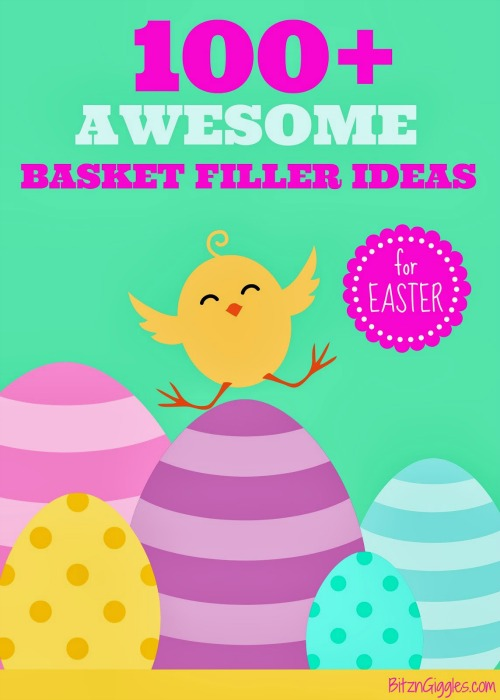 3.23.2014 Easter Filler Ideas 500x700