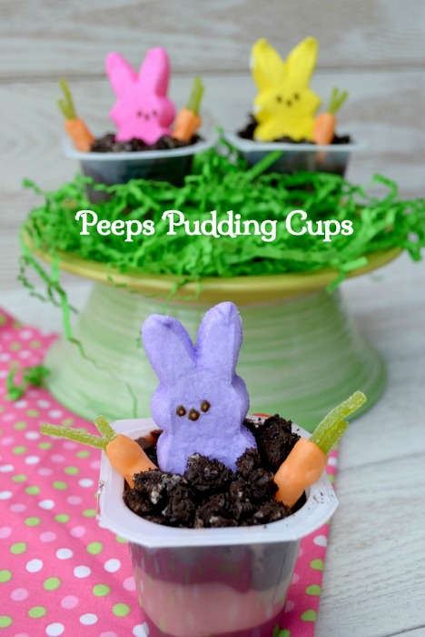 3.23.2014 Peeps Pudding Cups 468x700