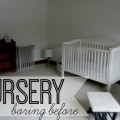 Nursery: Boring Before