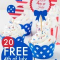 6.25.2014 feature 1 free-independance-day-printables-4th-july.jpg
