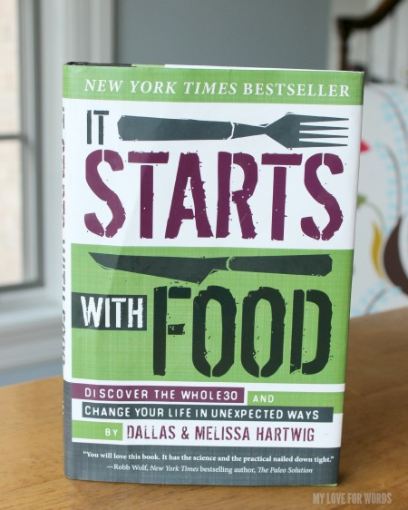 Must have cookbooks for the Paleo kitchen