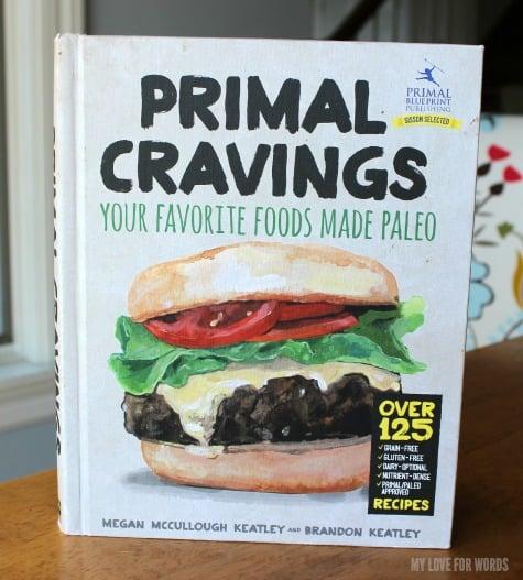 the best paleo cookbooks