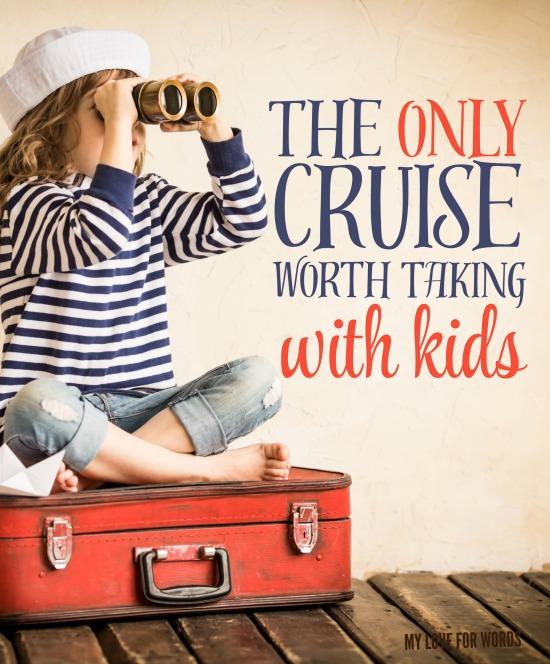 Have A Great Cruise