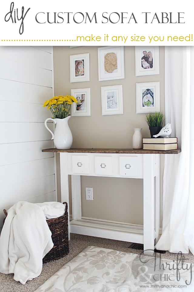 Small Foyer Storage Solutions : Entryway storage solutions
