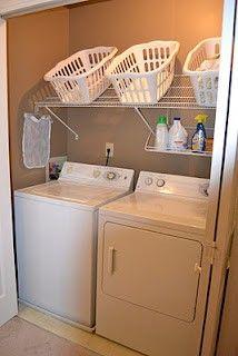 laundry 15