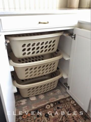 laundry 4