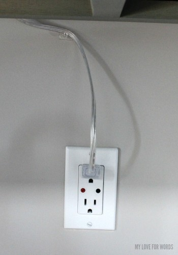 hide wires 5