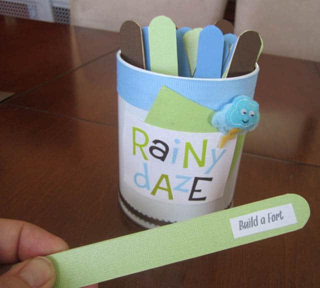 rainy-daze-activity-stick-pull