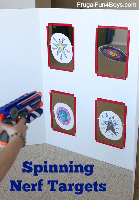 spinning-targets-2-Edited
