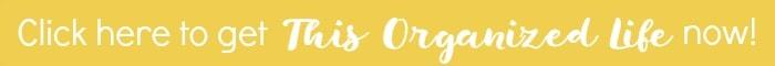 TOL banner yellow 700x60
