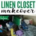Linen closet makeover square 700x700