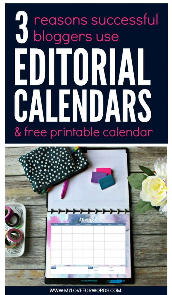 editorial calendars final blue and pink