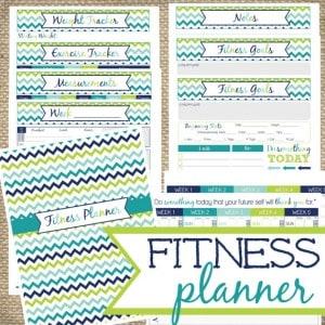 fitness 1