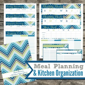 meal planner 1