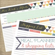 meal planner triangle 1