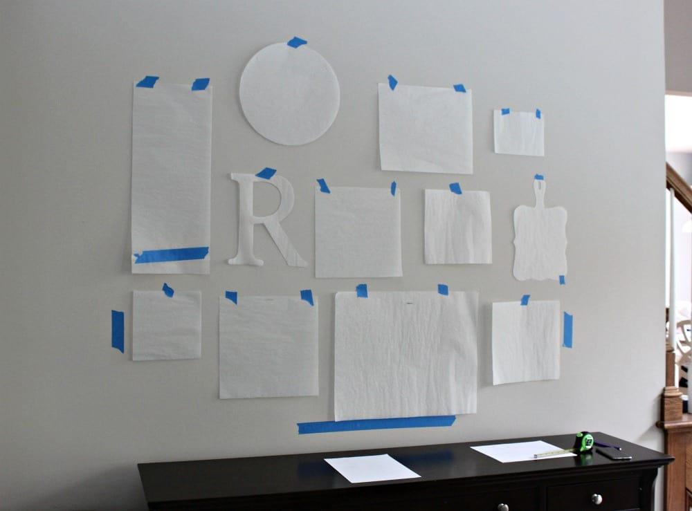 gallery walls 9