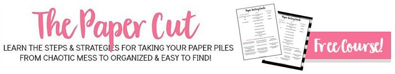 Paper Cut horiz 795x149