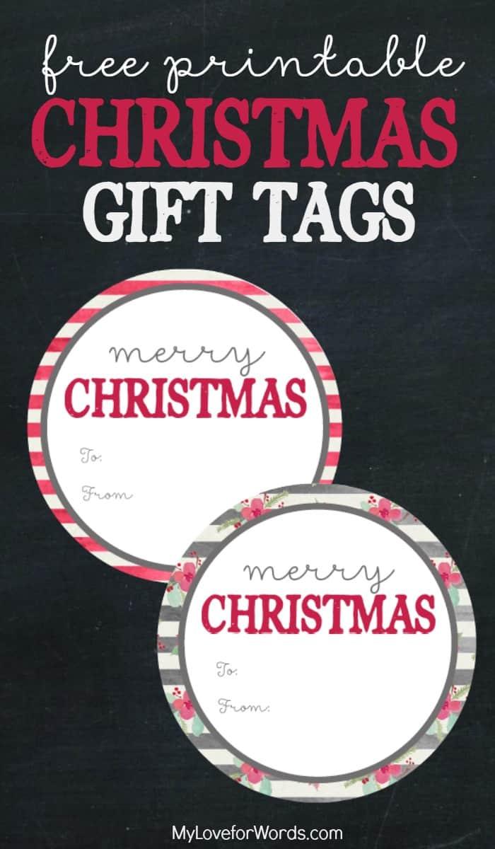 free-printable-christmas-gift-tags-peppermint-sugar-scrub-700x1200
