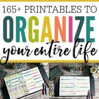 16 Must Try Playroom Organization Ideas