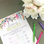 Decluttering and organizing your home doesn't have to be a boring or overwhelming task. It can actually be a lot of fun! Join our free decluttering bingo game to have fun, maintain motivation, and even have a chance to earn weekly prizes and giveaways all while you declutter your home!